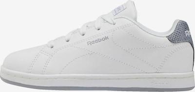 Reebok Classic Sneakers in de kleur Duifblauw / Wit, Productweergave