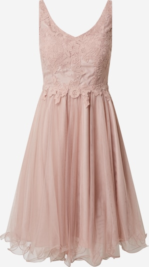 SWING Kleid in rosé, Produktansicht