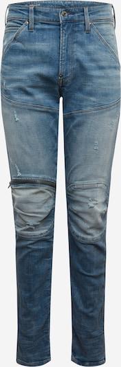 G-Star RAW Džínsy - modrá denim, Produkt