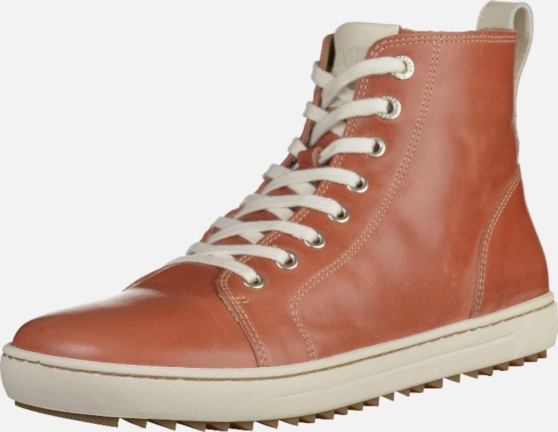 Haltbare Mode billige Schuhe BIRKENSTOCK Gut | Sneaker Bartlett Schuhe Gut BIRKENSTOCK getragene Schuhe 511069