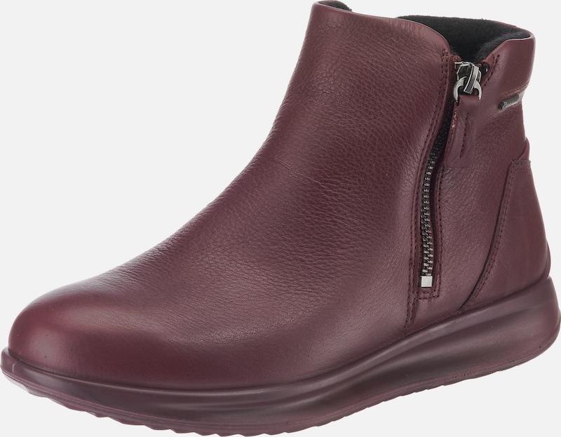 ECCO 'Aquet 'Aquet 'Aquet  Ankle Stiefel' 7712ad