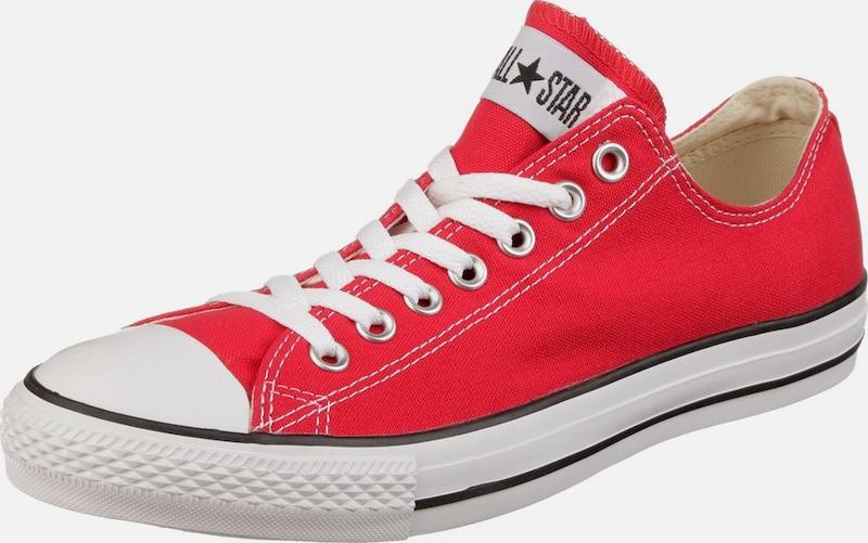 CONVERSE Sneaker 'Chuck Tailor All Star'