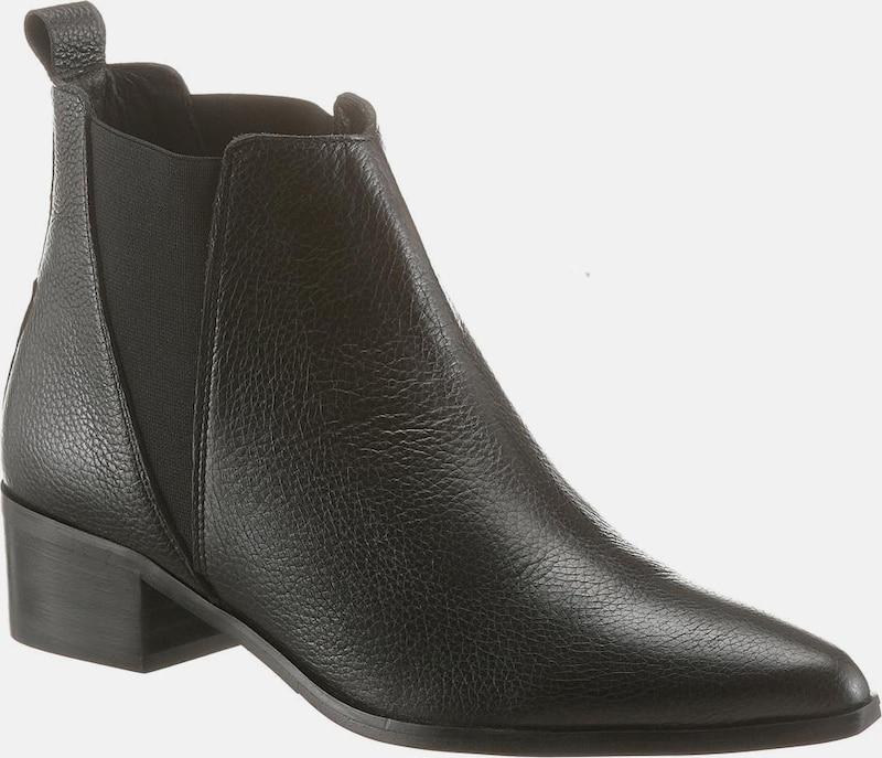 VERO MODA Chelsea-Boots