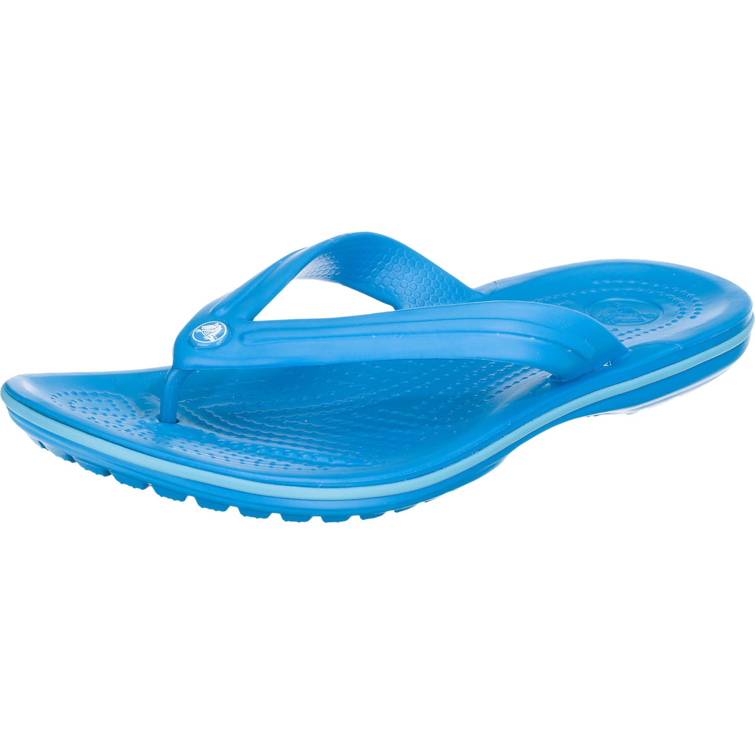 Crocs In 'flip' In Lachs Crocs Crocs Zehentrenner 'flip' Lachs Zehentrenner jVSqUzMGpL