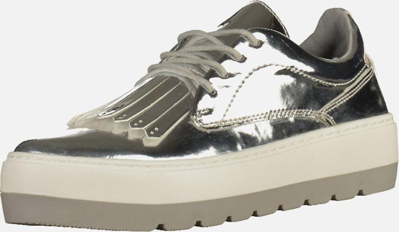 Ppm Sneaker