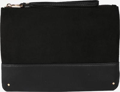 Dorothy Perkins Pisemska torbica | črna barva, Prikaz izdelka