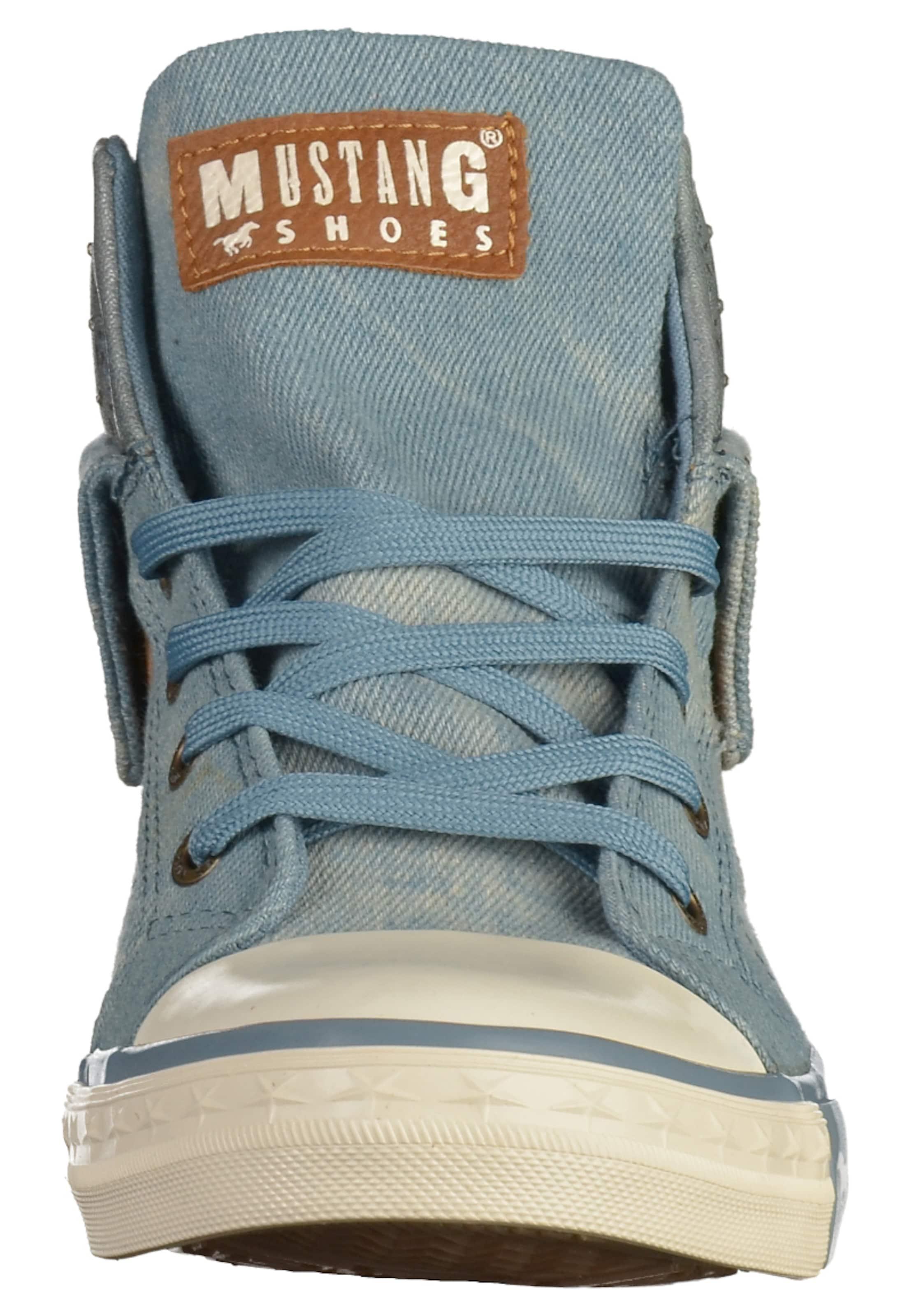 MUSTANG Sneaker Bestseller Günstig Online Qualität Aus Deutschland Großhandel a76O7sW