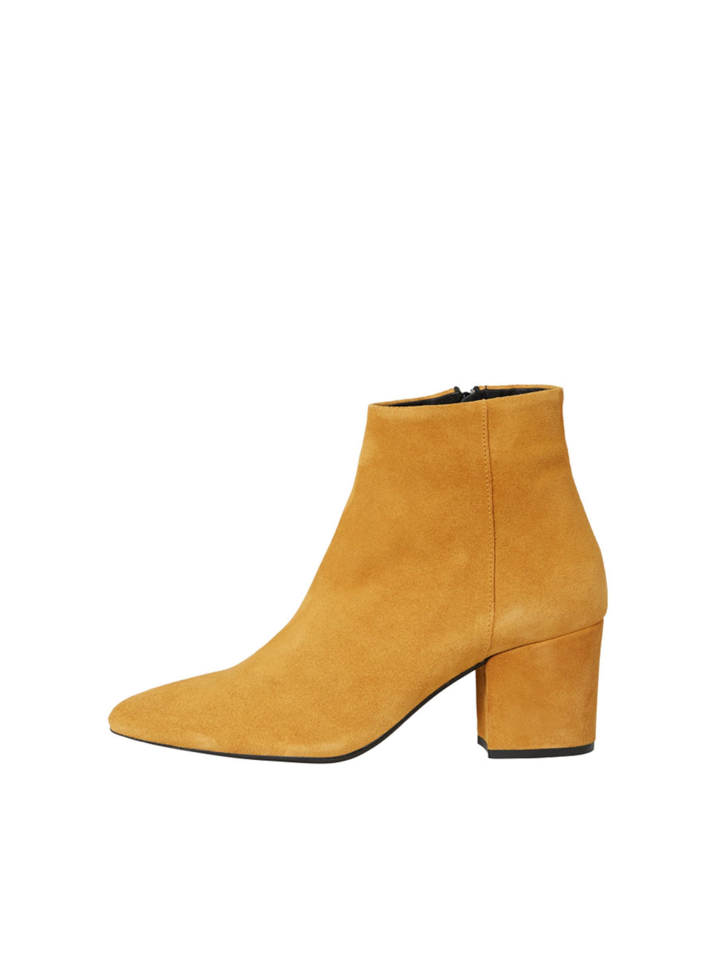 Haltbare Mode billige Schuhe VERO MODA | Ankle Boots Schuhe Gut getragene Schuhe