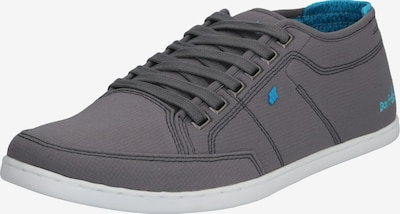 Boxfresh Schuhe online bestellen bei ABOUT YOU