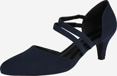 ABOUT YOU Pumps 'Joselyn' in navy, Produktansicht