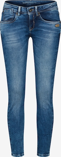 Gang Jeans 'Faye' in blue denim, Produktansicht