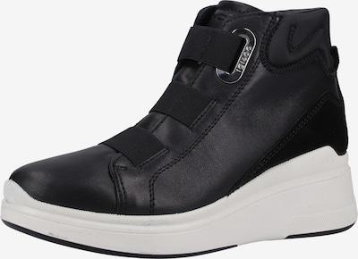 IGI&CO Stiefelette in schwarz, Produktansicht
