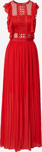 Vakarinė suknelė iš APART , spalva - raudona, Prekių apžvalga