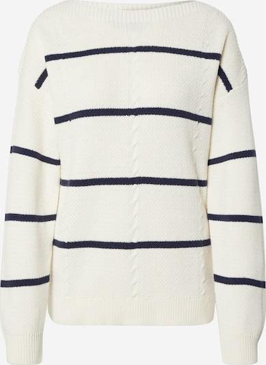 Megztinis 'SUNSET' iš VILA , spalva - mėlyna / balta, Prekių apžvalga