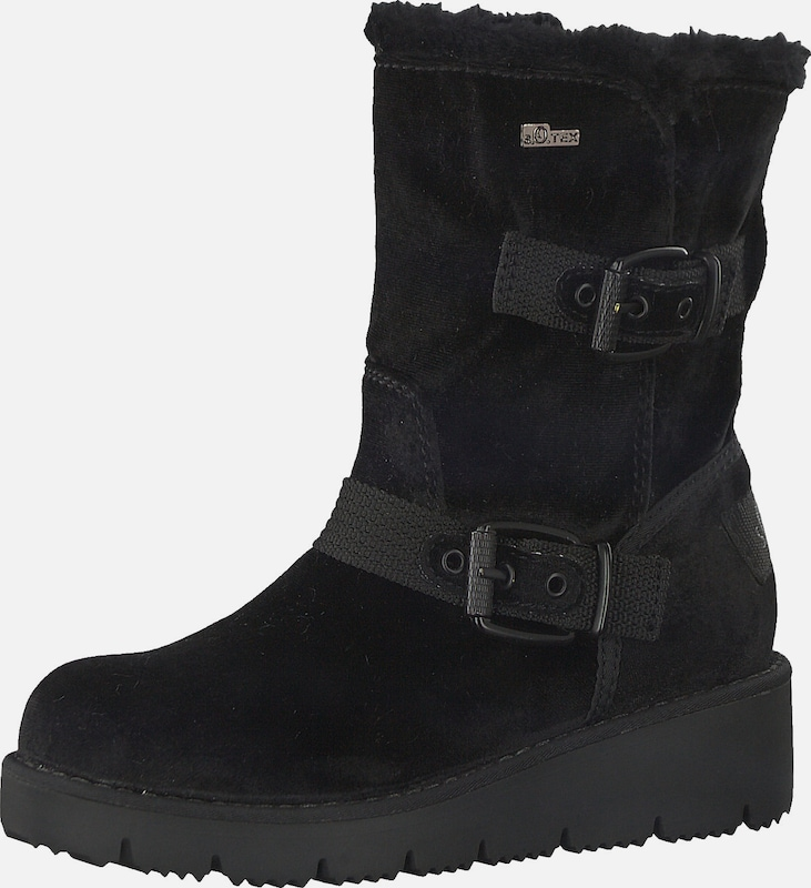 sOliver RED LABEL | Stiefel