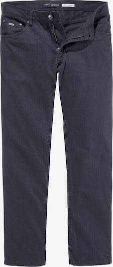 ARIZONA Jeans 'Harry' in dunkelblau, Produktansicht