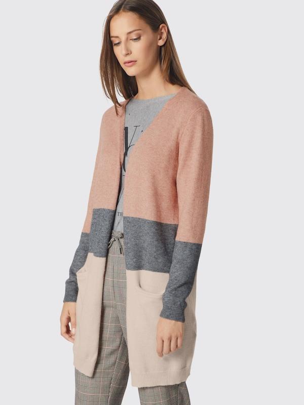 erstklassig Online gehen schön billig Strickjacken und Cardigans online im ABOUT YOU Shop kaufen
