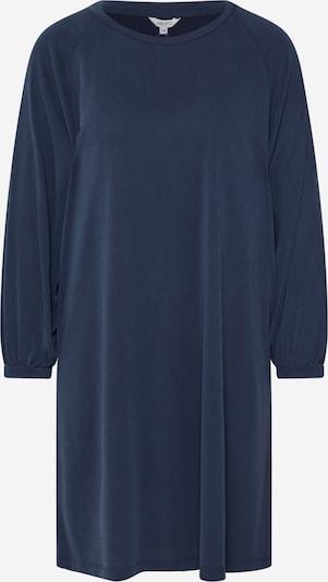 mbym Kleid 'Feola' in blau, Produktansicht