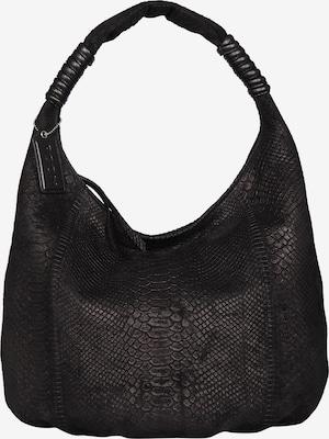 About Handtaschen Bestellen Online You Bei 6gvmIYbf7y