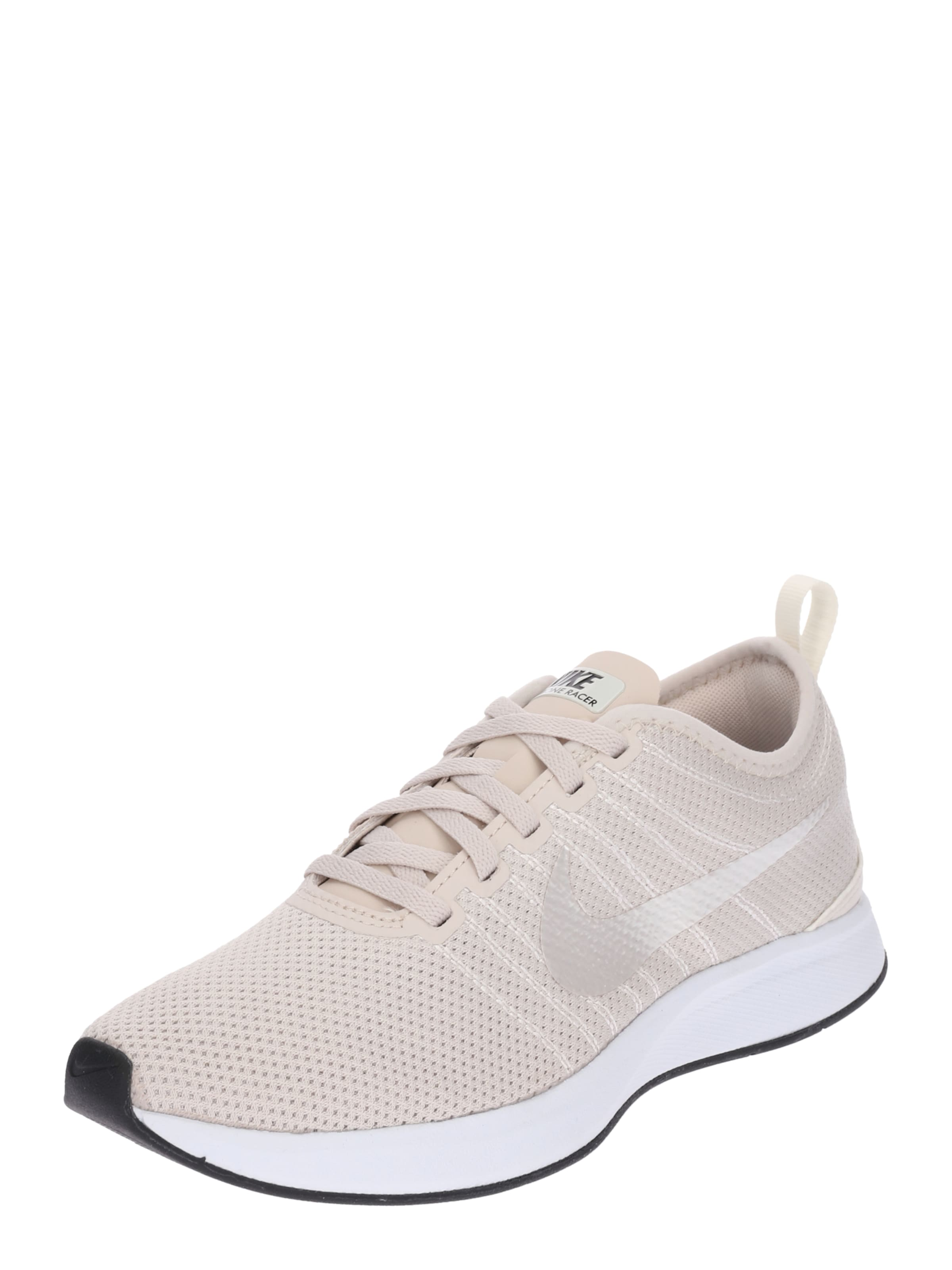 Nike Sportswear | Turnschuhe Turnschuhe | Dualtone Racer 4a2794