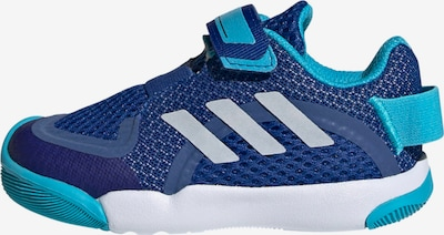 ADIDAS PERFORMANCE Sneaker 'ActivePlay SUMMER.RDY' in dunkelblau, Produktansicht