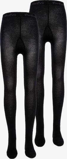 EWERS Strumpfhosen in schwarz, Produktansicht