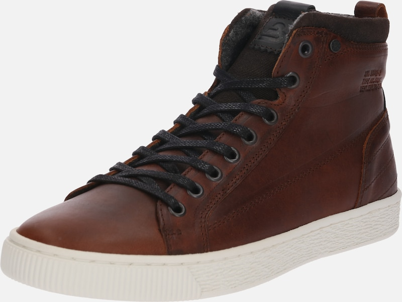 Herren Sneaker SALE im Online Shop von ABOUT YOU