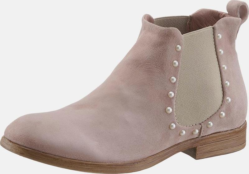 ARIZONA Chelsea-Boots Günstige langlebige und langlebige Günstige Schuhe 7cc248
