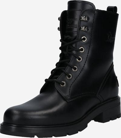 PANAMA JACK Škornji za v sneg | črna barva, Prikaz izdelka