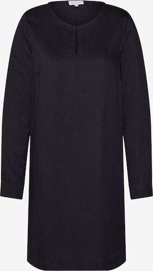 ARMEDANGELS Kleid 'VALERIAA' in schwarz, Produktansicht