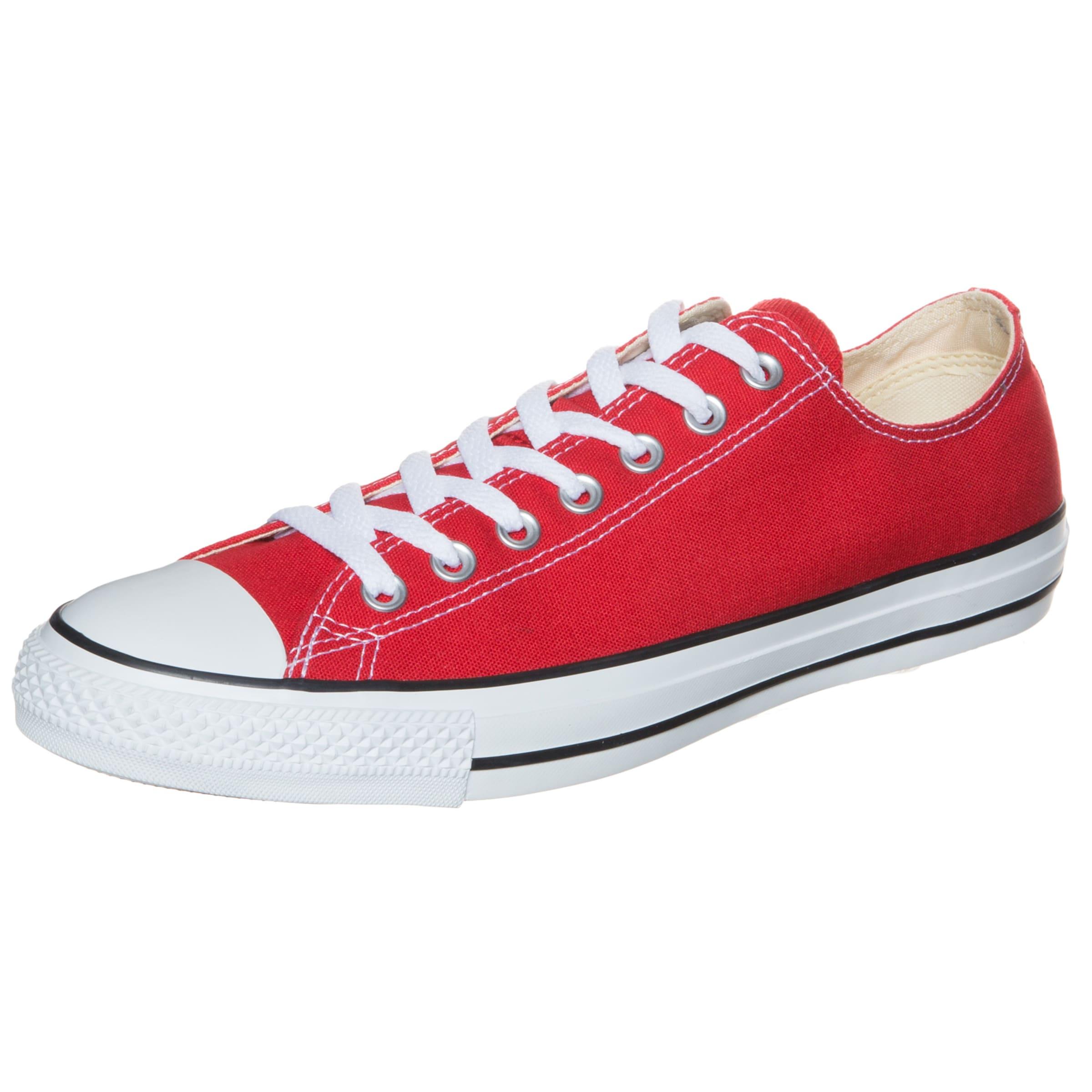 CONVERSE Core OX Verschleißfeste billige Schuhe