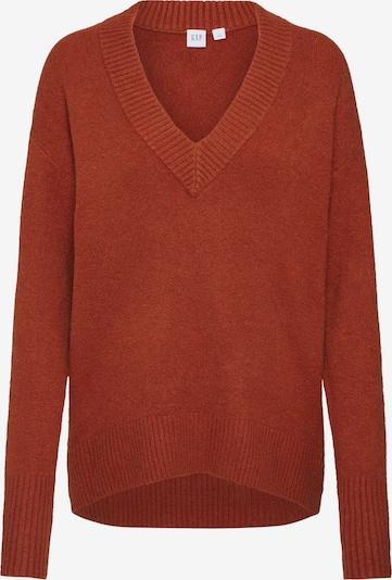 GAP Pullover in hummer, Produktansicht