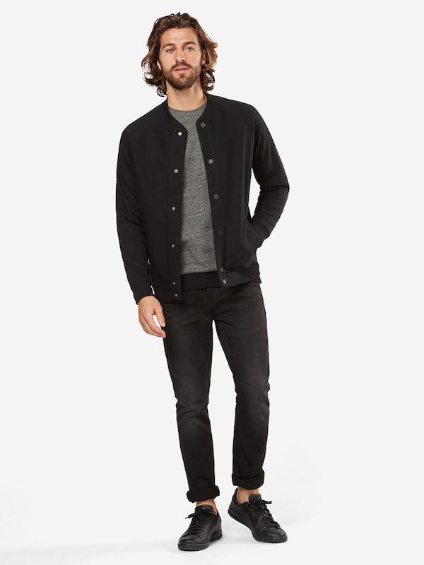 Only & Sons Sweatshirt 'onsNEW FENNEL CREW NECK'