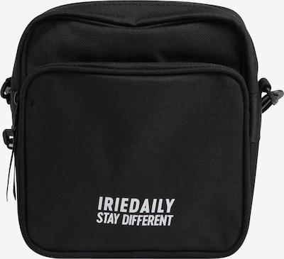 Iriedaily Tasche 'Minimentum Party' in schwarz, Produktansicht