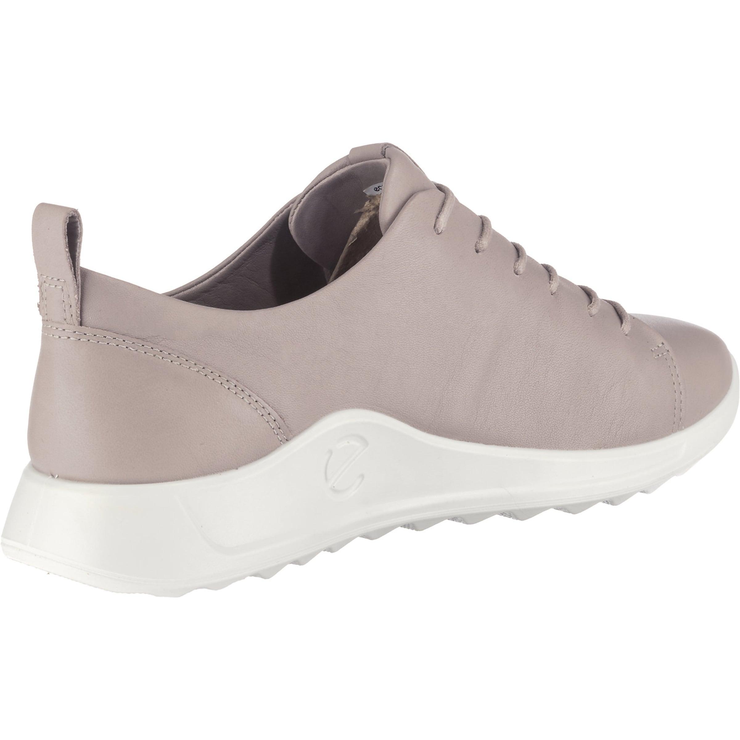 Sneakers Runner W' Pastelllila Ecco 'flexue In ulPZkXiwOT