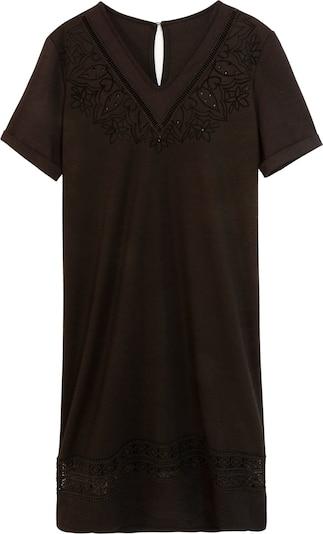 Suknelė 'Vest Lisa' iš Desigual , spalva - juoda, Prekių apžvalga