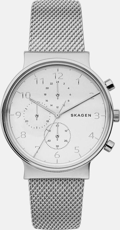 SKAGEN Chronograph 'ANCHER, SKW6361'