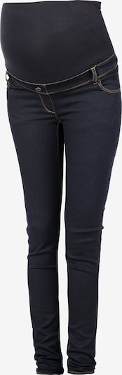 LOVE2WAIT Jeans 'Sophia' in kobaltblau, Produktansicht