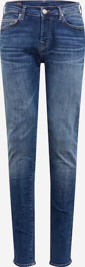 True Religion Jeans 'Rocco' in dunkelblau, Produktansicht