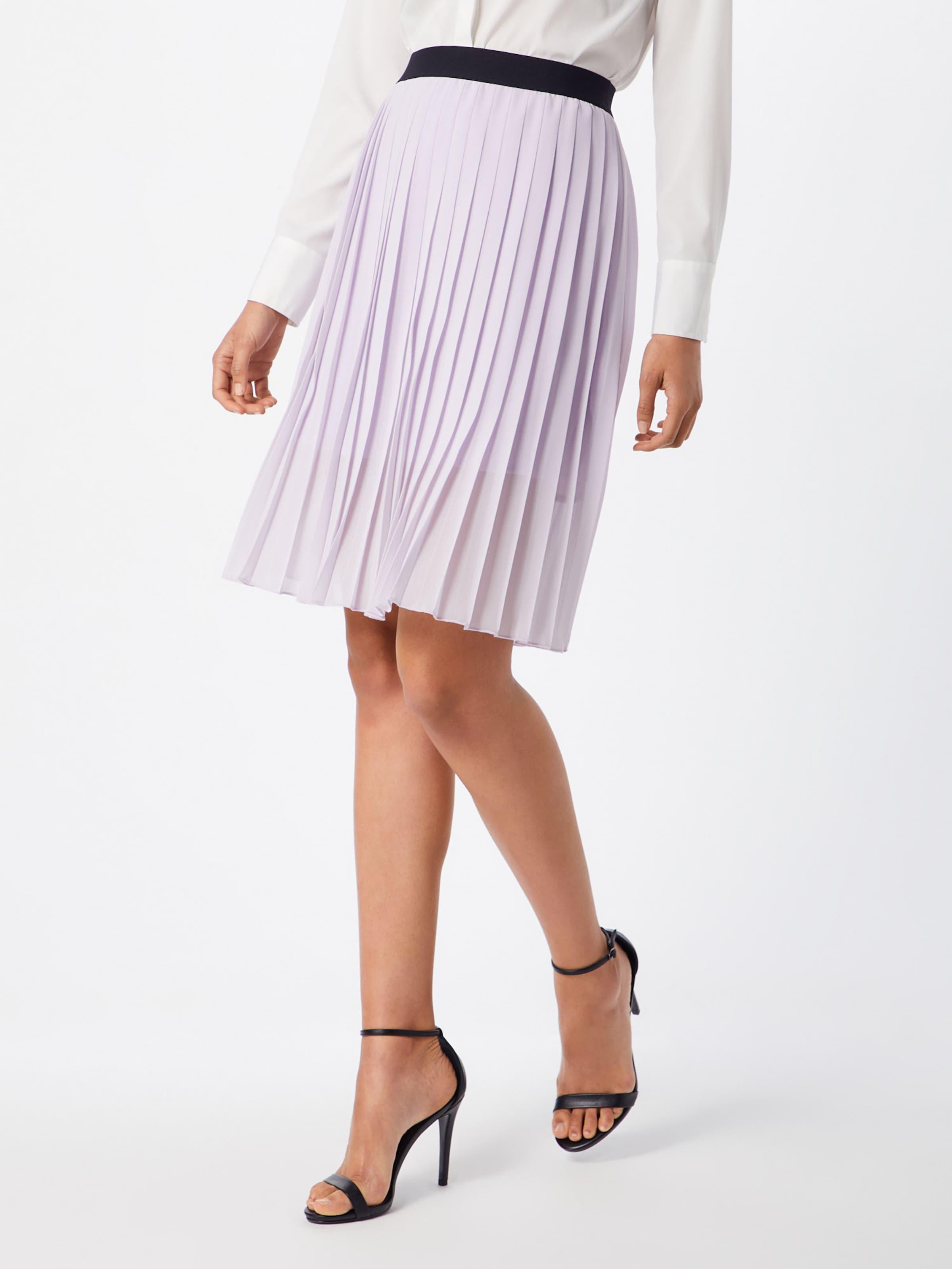 Lila Rock 'dorette Skirt' Sparkz In qMUzSpVG