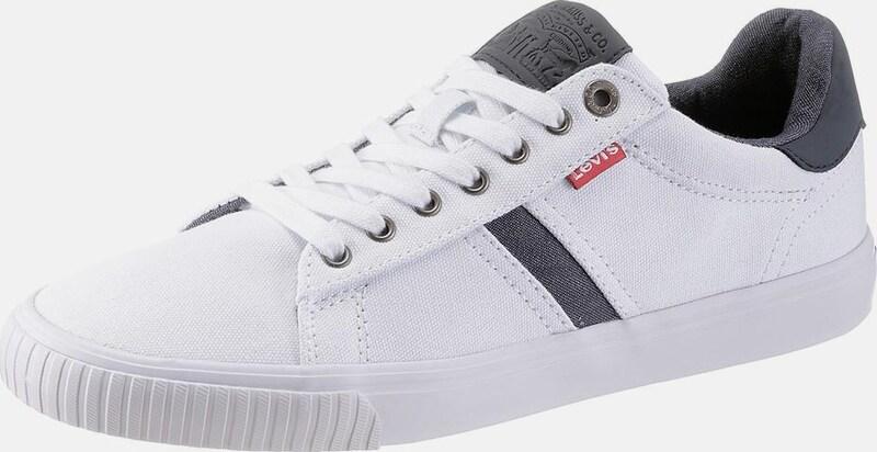LEVI'S Sneaker 'Skinner'