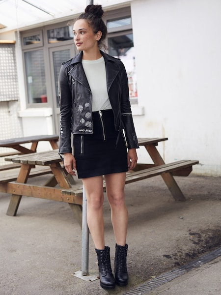 Elegant Outfits Online Kaufen About You