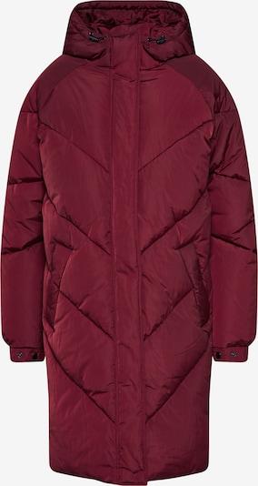 minimum Zimný kabát 'Diitta' - červené, Produkt