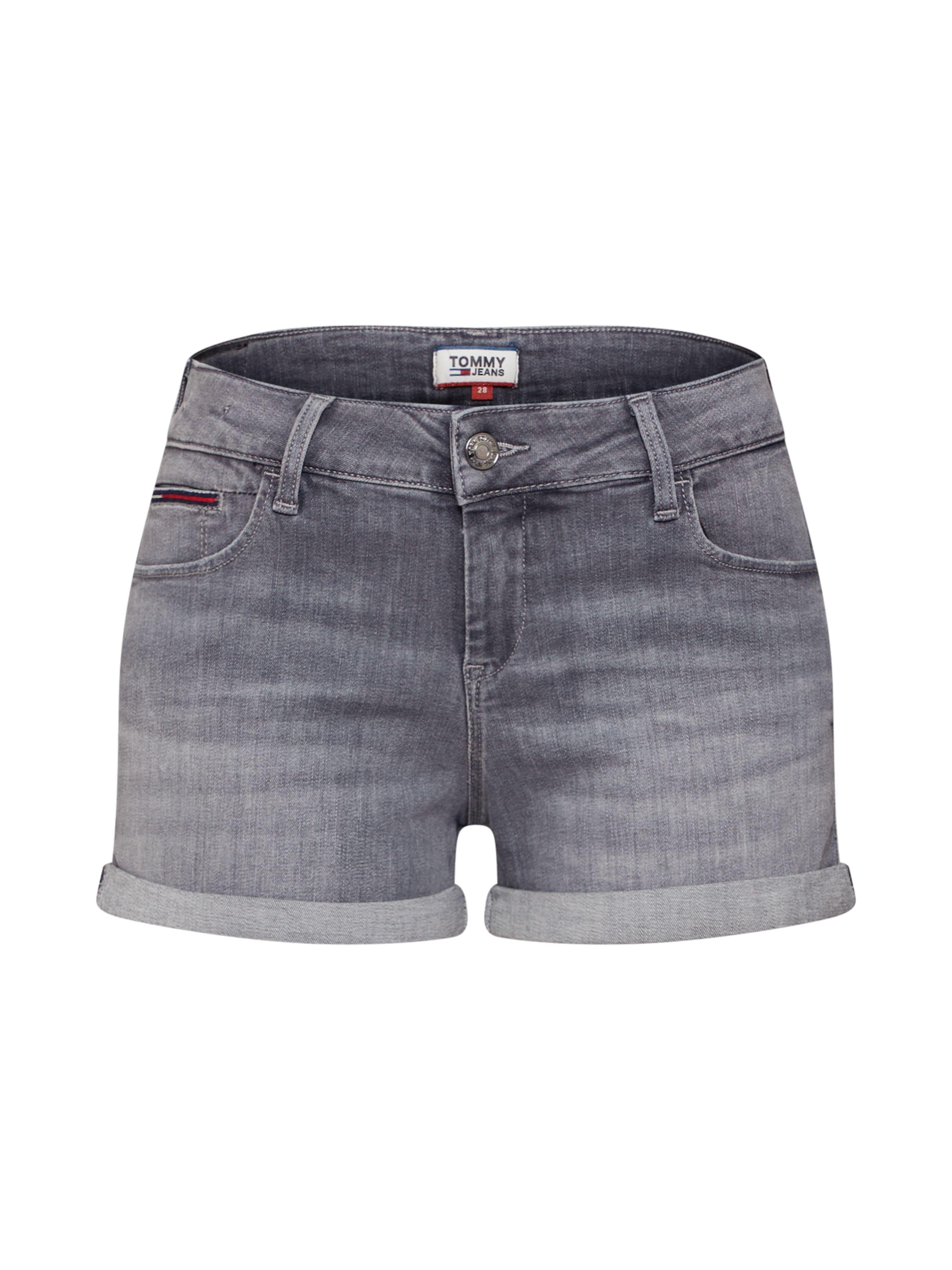 Tommy Grey Grey Jeans Denim Tommy In Jeans Denim In Jeans In Grey Tommy NPwkX8n0O