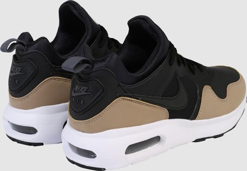 Nike Max Sportswear | Turnschuhe Air Max Nike Prime SL ece175
