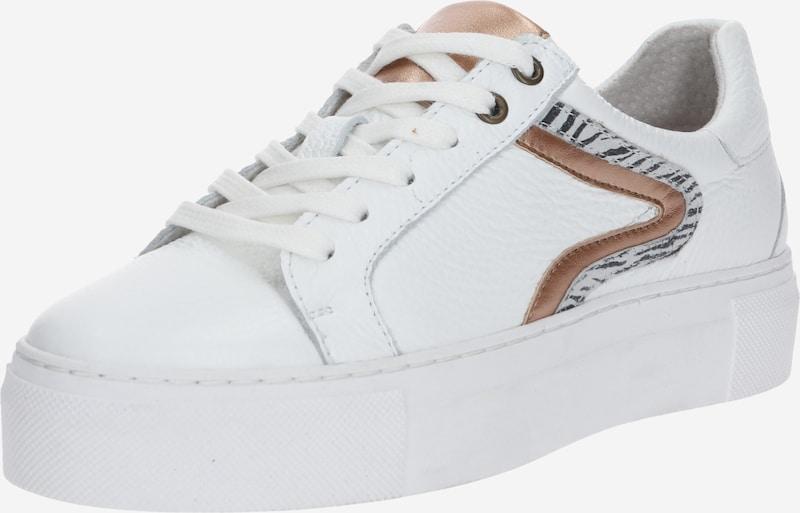 Sneakers (40) voor dames online shoppen   ABOUT YOU