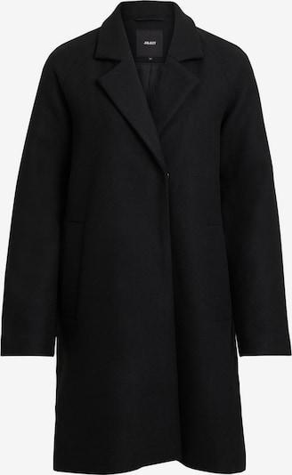 OBJECT Přechodný kabát 'ZAMORA COAT 104' - černá, Produkt
