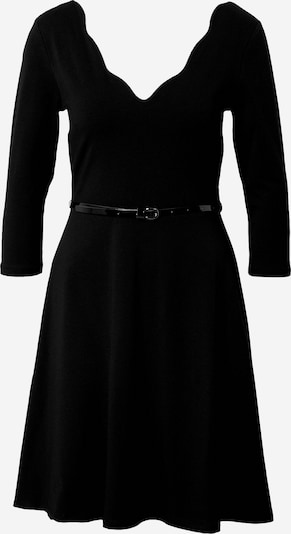ABOUT YOU Jurk 'Insa' in de kleur Zwart, Productweergave
