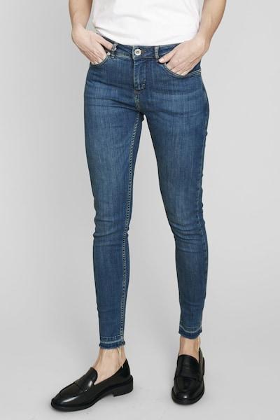 ECHTE Jeans 'Sun' in blue denim, Produktansicht