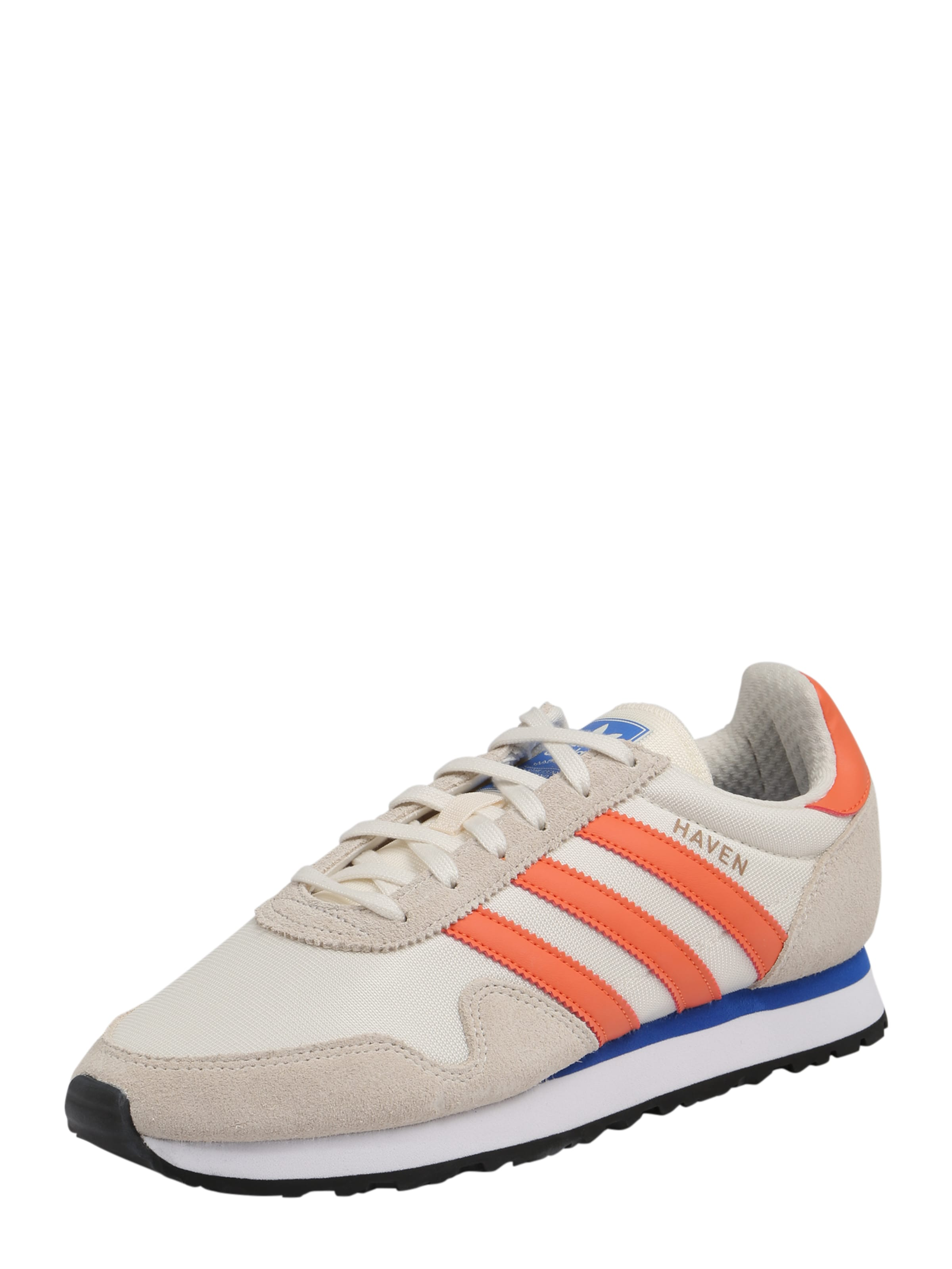 ADIDAS ORIGINALS Sneaker  HAVEN